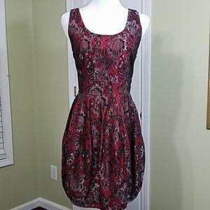 NWT Forever 21 sleeveless dress